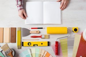 Instructional Design101: Step By Step Process Of Content Comprehension