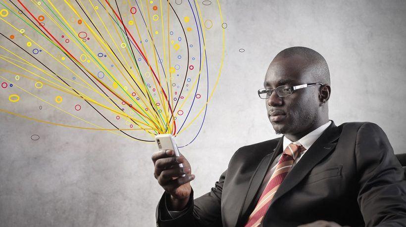 How Rwanda's Education Technology Penetration Measures Up