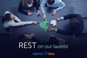 REST Assured With TalentLMS: The Ins And Outs Of The TalentLMS' REST API
