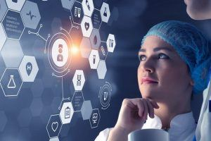 Top 5 Uses Οf A Healthcare Learning Management System