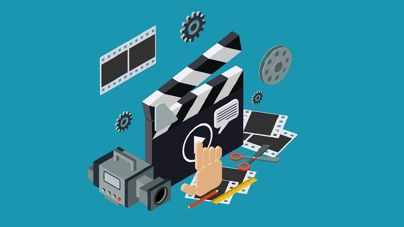 10 Top Tips For Creating Explanation Videos For Corporate eLearning