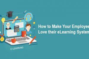 3 Ways To Get Learner Buy-In