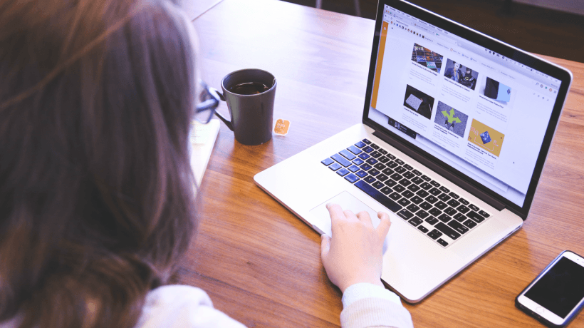 4 Methods To Build eLearning Websites With And Without Coding