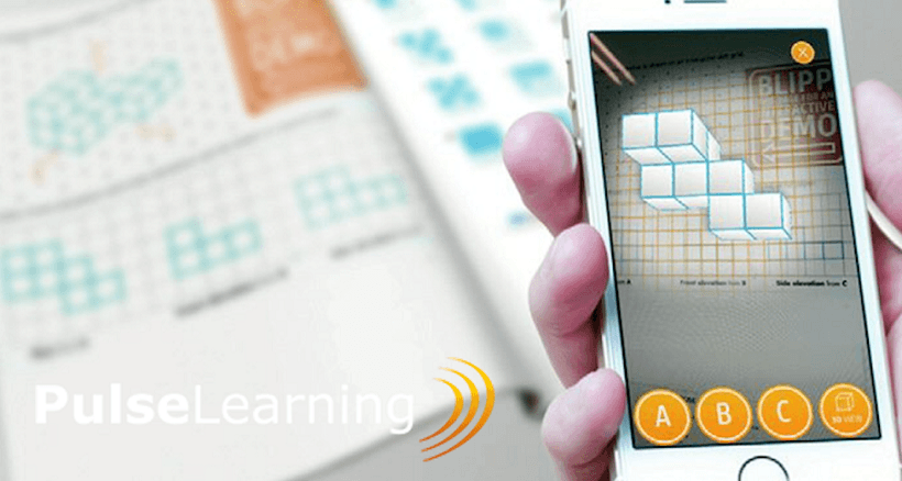 4 Tips To Gain Maximum Value From Using 3D Graphics In eLearning