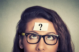 5 Tips For Defining eLearning, The Toughest Instructional Design Question