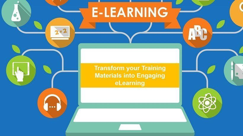 5 tips training engaging elearning e1480930332130 - 5 Secrets To Improve Your English Listening And Speaking Skills