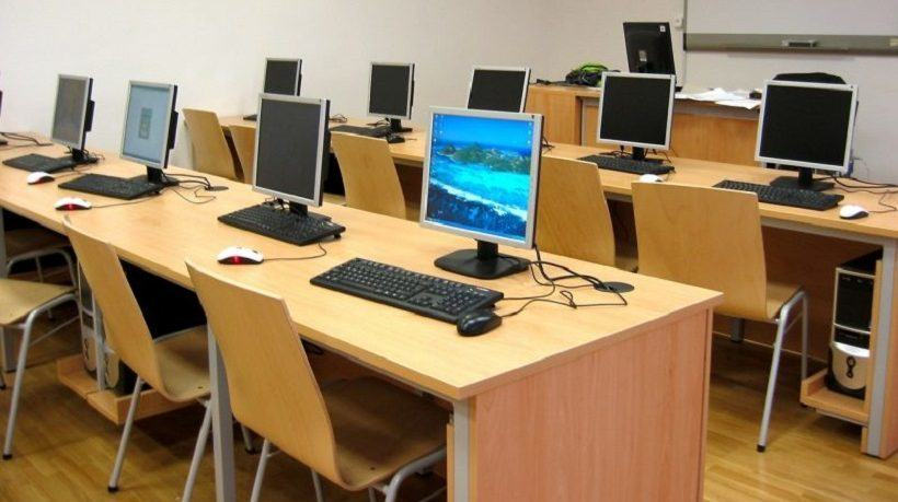 6 Ways To Get More Online Students For Your Courses