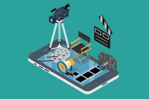 A 7-Step Guide To Make Explainer Videos For Your eLearning Course