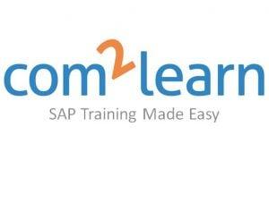 Com2Learn logo