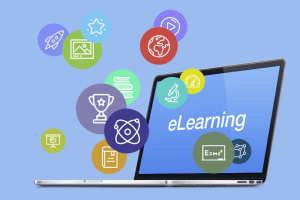 Challenges And Benefits Of Learning Management Systems