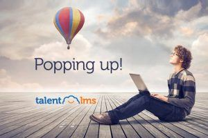 Call Me, Surely: Notifications In TalentLMS