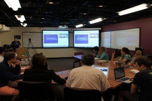 Pros And Cons Of Blended Learning At College