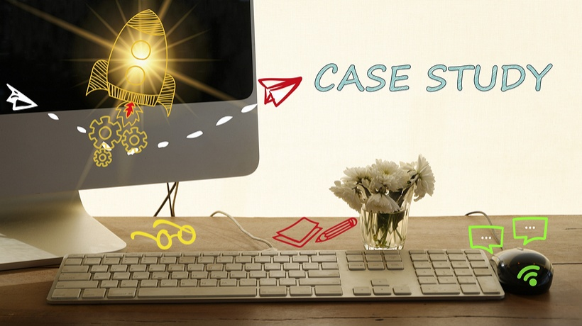 7 Tips To Create Interactive Case Studies In eLearning