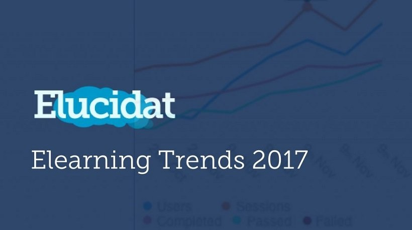 Top 10 eLearning Trends To Watch In 2017