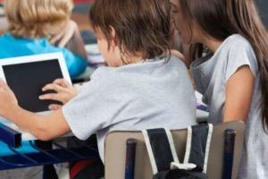Transforming The Teacher: From Speaker To Digital Guide
