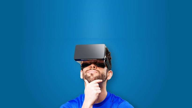 conclusion for virtual reality Architecture and virtual reality: an introduction and evaluation a virtual reality application arch virtual has conclusion virtual reality is on.