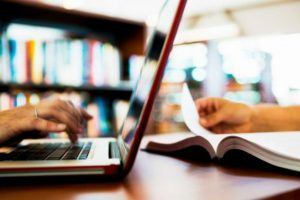 ZincShower: Technology, Serving Training Entities