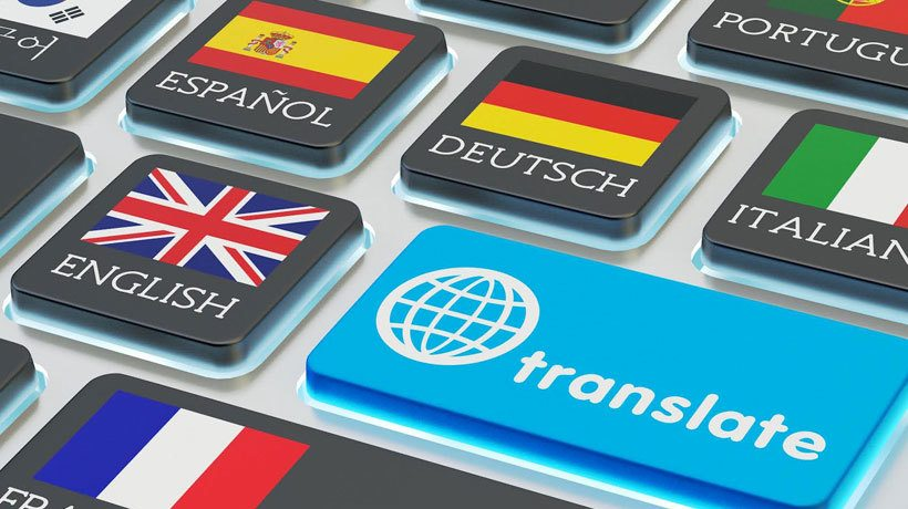 3 Big Benefits Of Elucidat's eLearning Translation Feature