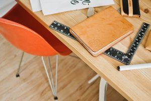 3 Modern Instructional Designer Skills For Creating A Cohesive Learning Experience