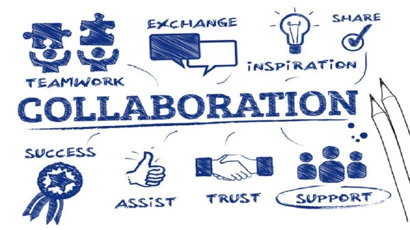 3 Reasons Why Collaboration Tools Fail To Make The Intended Impact