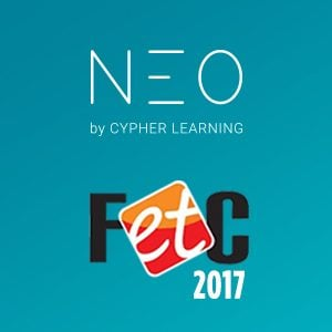 NEO LMS Will Be Exhibiting At FETC 2017 In Orlando
