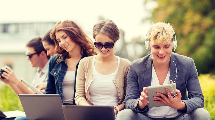 8 Best Practices To Create Learner-Centered eLearning Courses
