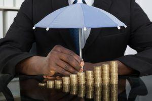 8 Budget-Friendly Benefits Of Rapid eLearning Development