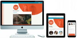 Agylia Create Bespoke eLearning Programme For Meningitis Now