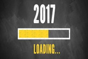 eLearning In 2017: The Adventure Is Just Beginning – Part I