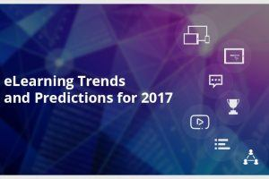 eLearning Trends And Predictions For 2017