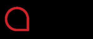 BranchTrack logo