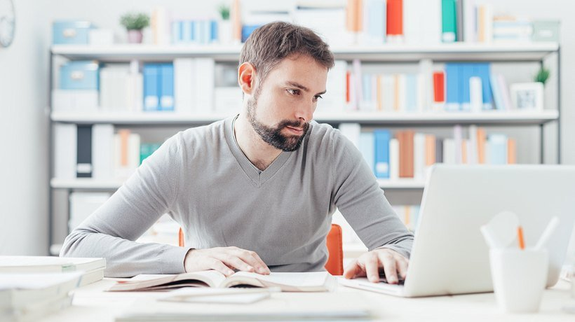 8 Minor Changes That Can Dramatically Improve eLearning Courses