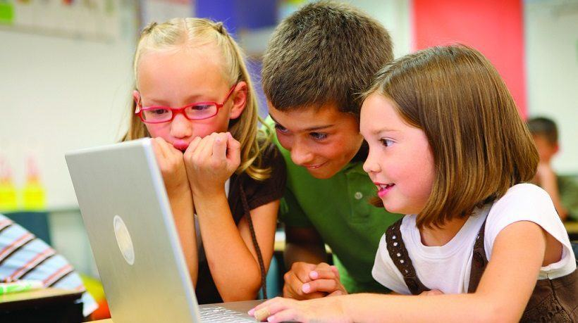 12 Reasons Why Project-Based Learning Is Better Than Traditional Classroom Learning