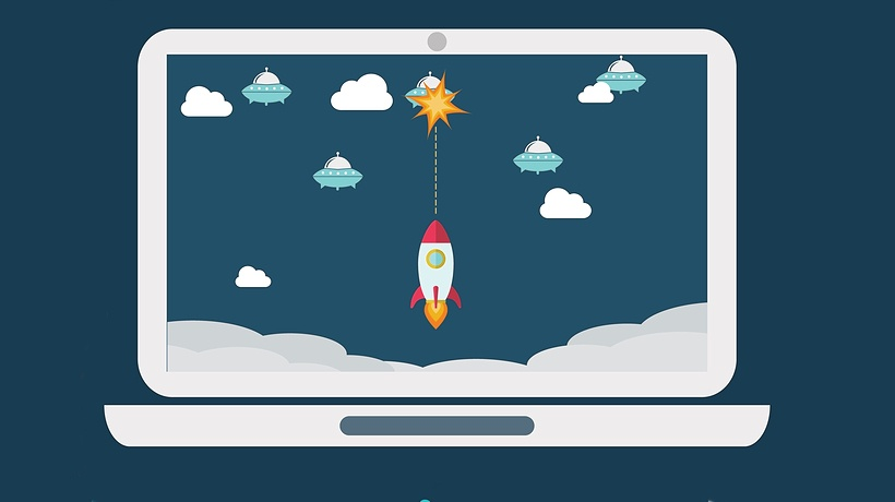 8 Secrets To Gamification Success In Corporate eLearning