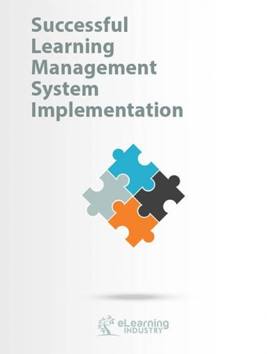 Successful Learning Management System Implementation