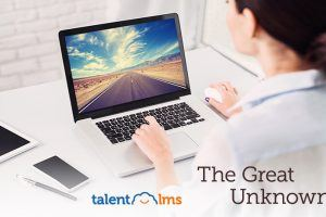7 TalentLMS Features That You Probably Aren't Using (But Should) - Part 1