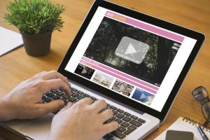 9 Top Features To Look For When Selecting An Animated eLearning Video Maker