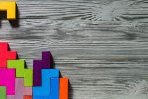 8 Ways To Bridge Performance Gaps In Online Training