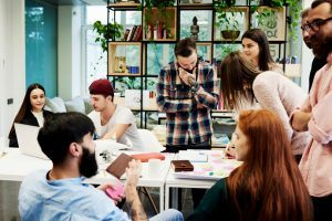 3 Training Tips To Increase Employee Engagement With SharePoint