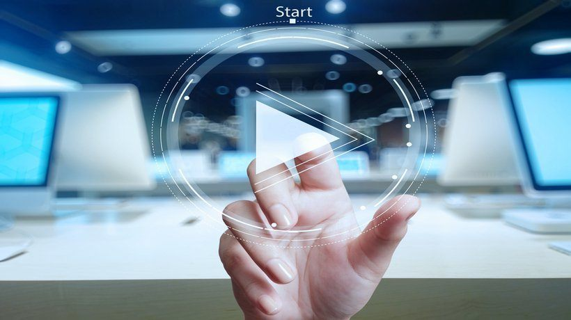 5 Benefits Of An Enterprise Video Platform For Customer Training