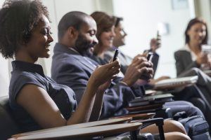 5 Benefits Of Using Mobile Learning For Businesses In Africa