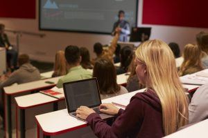 5 Blended Learning Trends That Define Higher Education