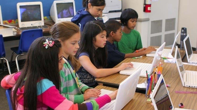 7-ways-to-integrate-technology-for-successful-project-based-learning