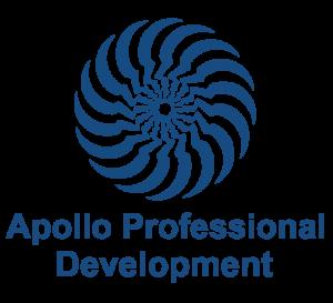 Apollo Professional Development logo