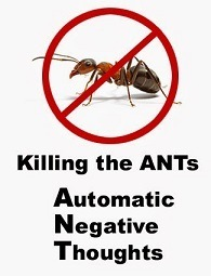 Countering the ANTS!