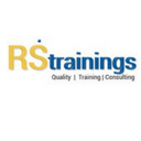 RS Trainings logo