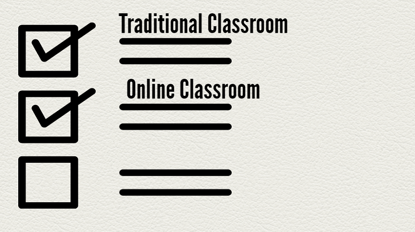 choosing-between-traditional-and-online-classroom