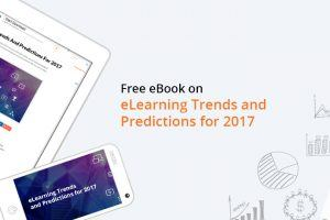 free-ebook-elearning-trends-and-predictions-for-2017