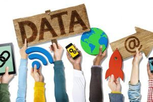 the-impact-of-big-data-how-it-is-changing-everything-including-corporate-training