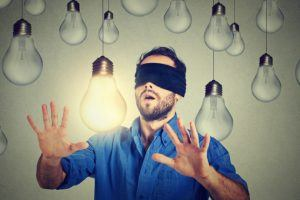 instructional-designers-harness-the-power-of-scientific-thinking